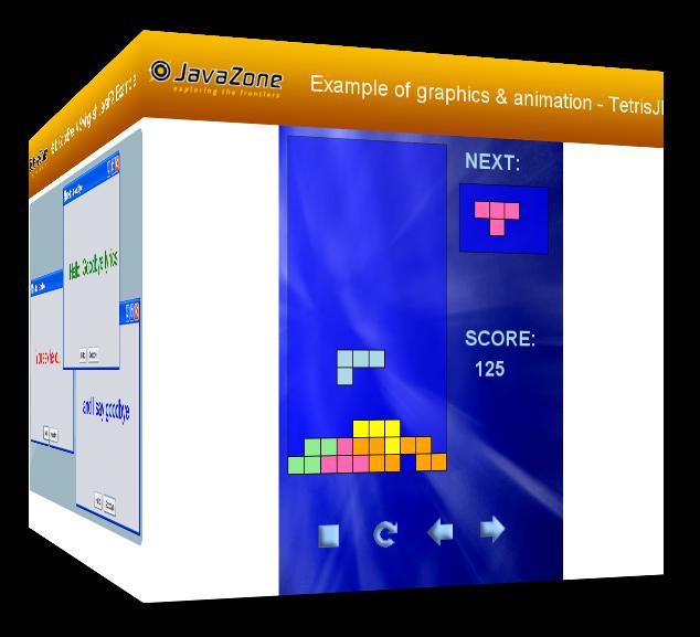 JavaZone08_Cube2
