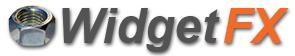 WidgetFX