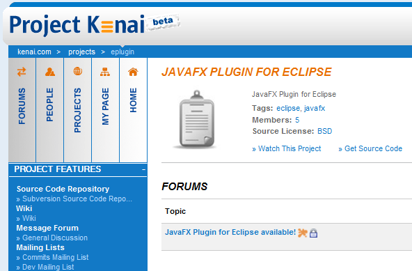 Eclipse_plugin