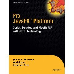 Pro_javafx_book_
