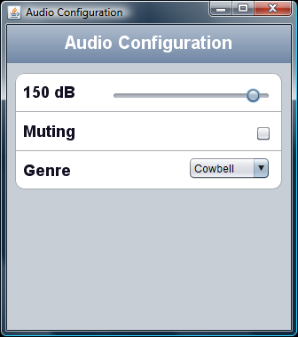 Audio_configuration