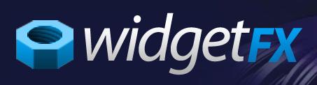 Widgetfx-1-screenshot