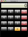 Calculator3