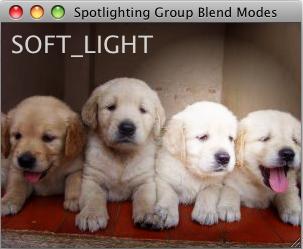 Soft_light