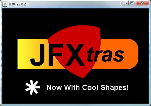 Jfxtras_0-2_prog