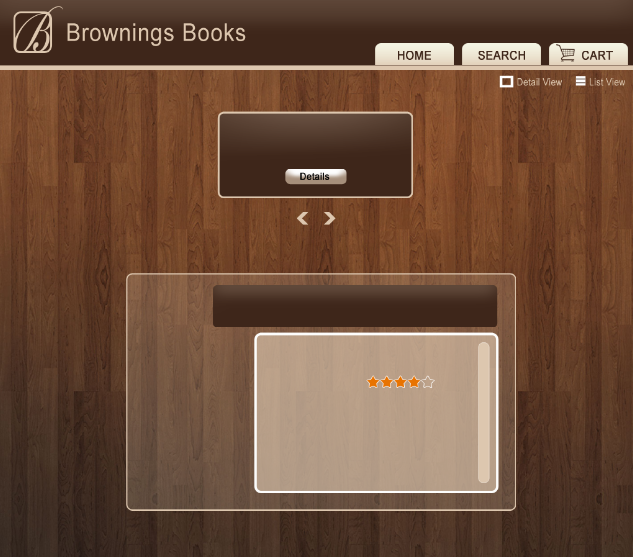 BookStoreFX_preview_page_small