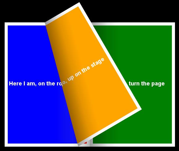 Book-custom-node