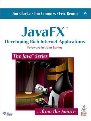 Clarke-javafx-book
