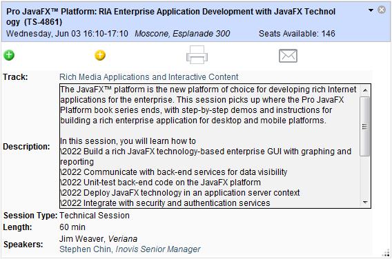 Javaone_javafx_session