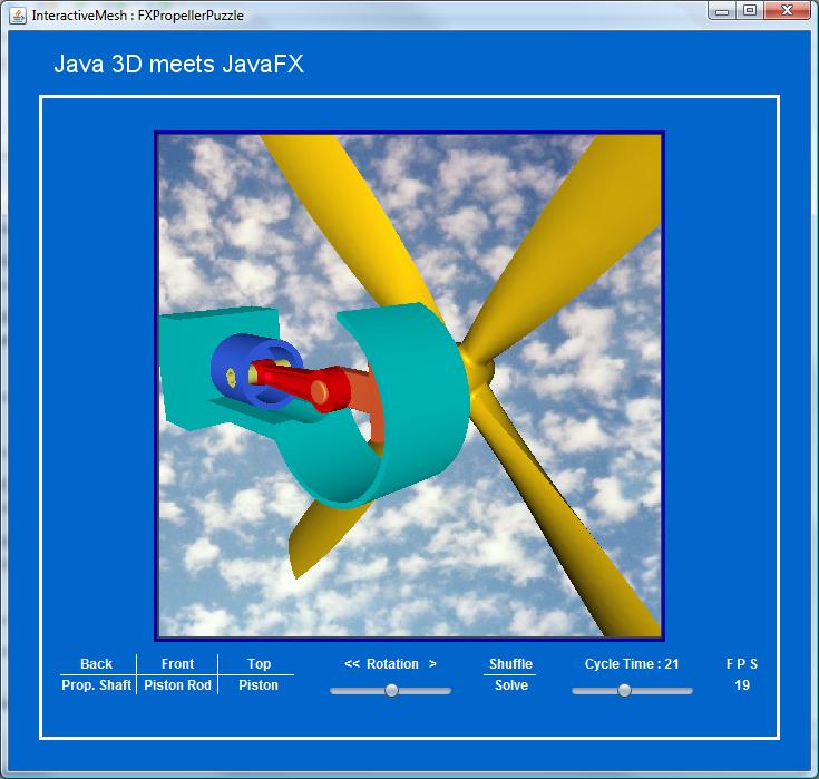 Java3D-meets-JavaFX-puzzle1