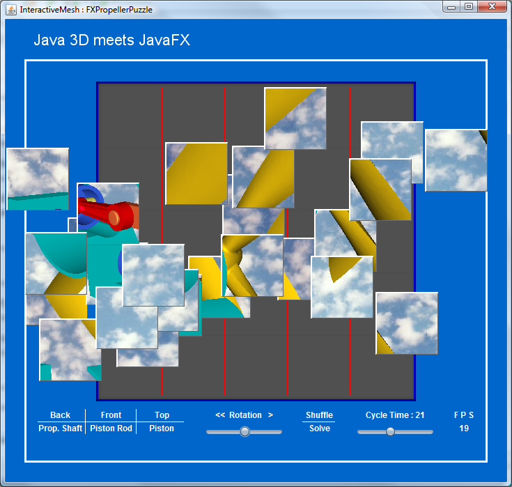 Java3D-meets-JavaFX-puzzle2