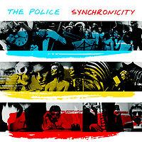 200px-Police-album-synchronicity