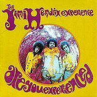 Hendrix_AreyouexpUS