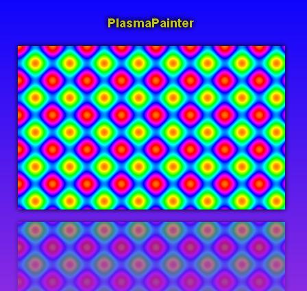 PlasmaPainter