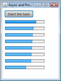 Async_progressbar