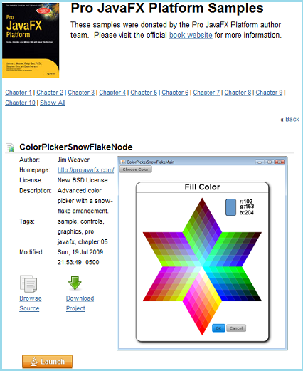 Color_picker_snowflake_jfxtras
