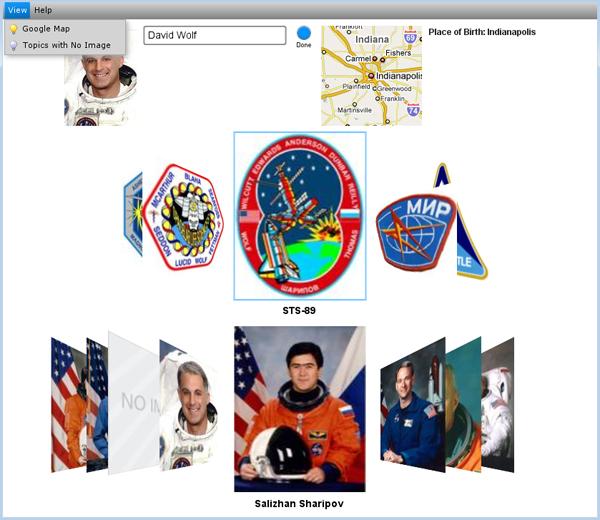 BandmatesFX_astronauts