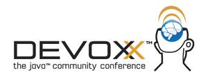 Devoxx-logo-learnfx