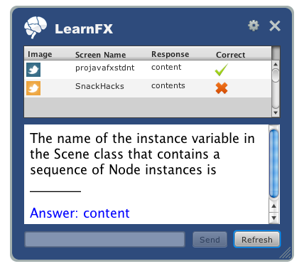 LearnFX-ss