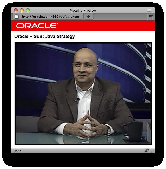 Screen shot 2010-01-27 at 7.46.19 PM