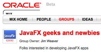 Javafx-geeks-and-newbies