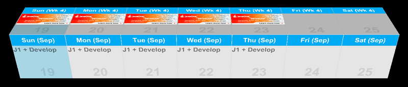 Calendarcubefx-ss-week