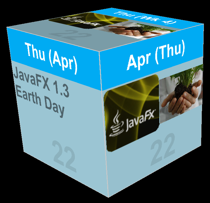 Calendarcubefx-ss-day-22apr