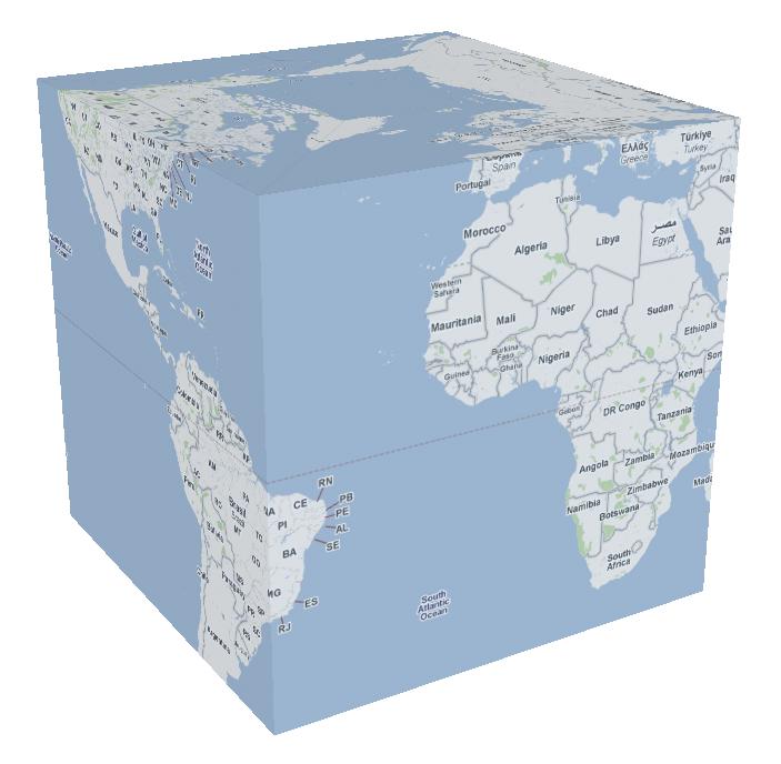 Earthcubefx-ss