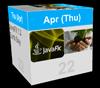 Calendarcube-thumbnail-100x88