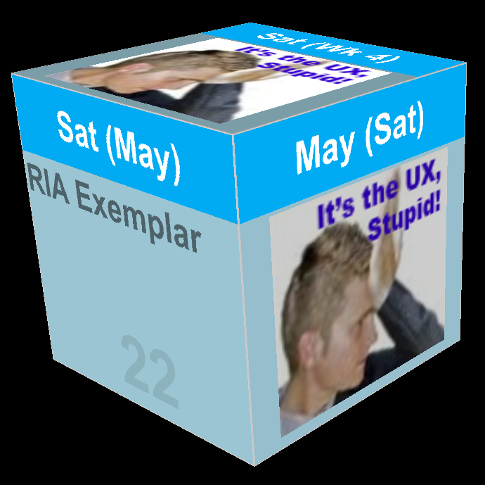 Calendarcubefx-ss-day-22may