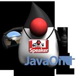 JavaOne-2010-Speaker
