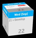 J1-develop