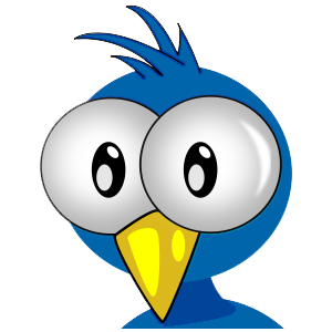 Tweetbrowser-logo-300