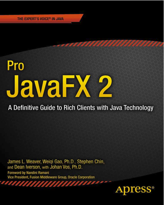 Pro-javafx2-front-cover