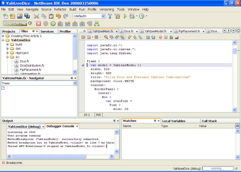 super descargas herramientas de programacion en java rh steven super descargas blogspot com manual programacion java netbeans manual programacion java netbeans pdf