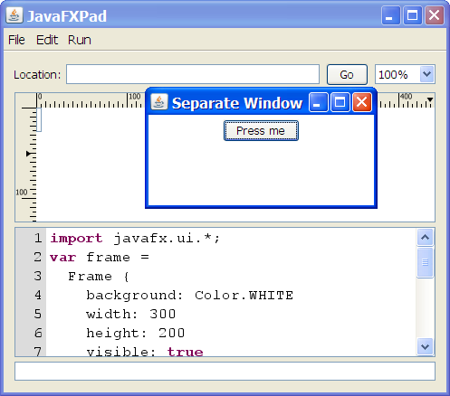 download paradigms of combinatorial optimization