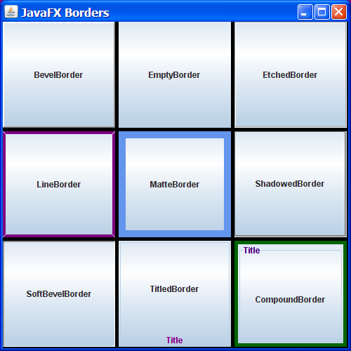 Bordersexamplecompiled