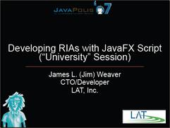 Javapolis2007_pres_slide1