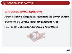 Javapolis2007_pres_slide2