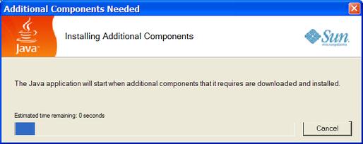 Javakerneladdionalcomponentsneede_2