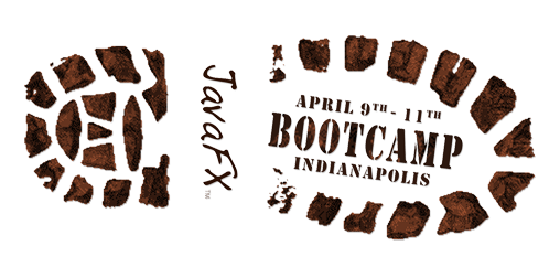 Javafx_bootcamp_indy_apr_911
