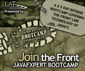 Javafxpertbootcamp300_x_250_banne_2