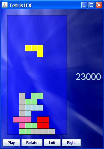Tetrisstacking_2