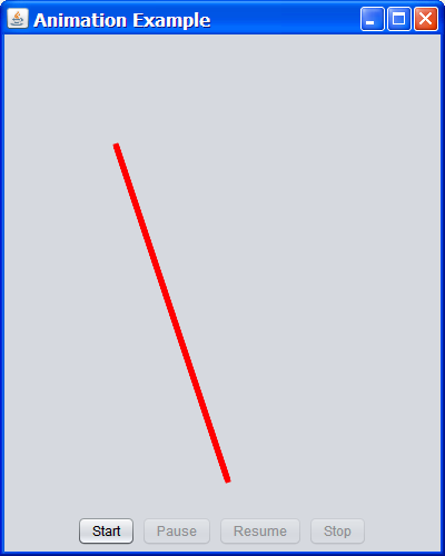 Metronome_stopped
