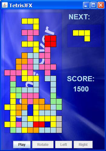 Tetrisjfx_4_gameover