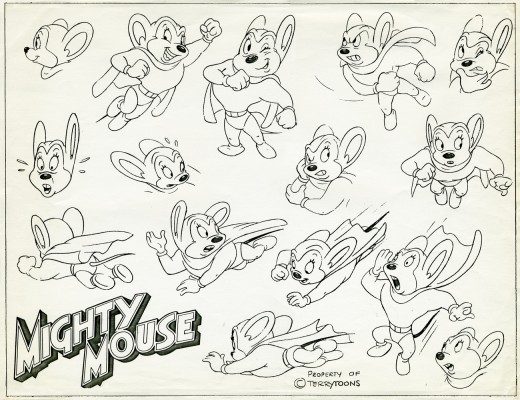 _mighty_mouse